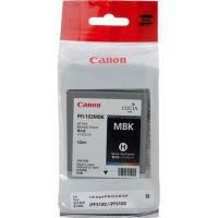 Cartridge Canon PFI-103MB, originál