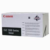 Toner Canon CLC-1100, černý, originál