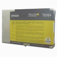 Cartridge Epson C13T616400, originál