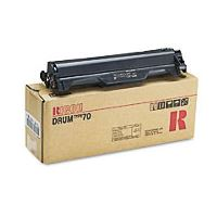 Válec Ricoh type 70, Laserfax 1700L, originál