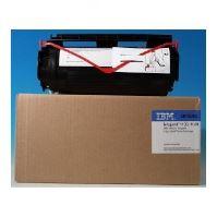 Toner IBM Infoprint 1120, 1125, 1130, 1140, 28P2010, originál