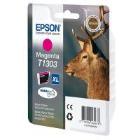 Cartridge Epson C13T13034012, magenta, originál