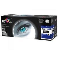 TB toner kompatibilní s Samsung ML-D1630A BK 100%N