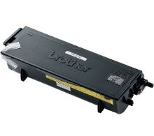 Toner Brother TN-3030, black, MP print