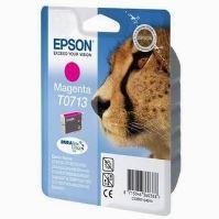 Cartridge Epson C13T071340, originál