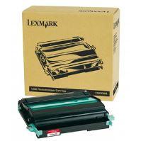 Válec Lexmark C500N, X50x, 0C500X26G, originál