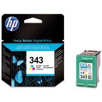 Cartridge HP C8766EE No. 343, originál