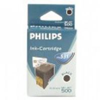 Cartridge Philips PFA 531, originál