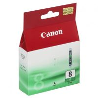 Cartridge Canon CLI-8G, originál