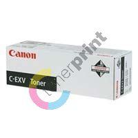 Toner Canon CEXV42, 6908B002, black, originál 1