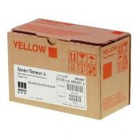 Toner NRG DT338Y, yellow, originál