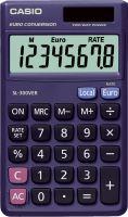 Kalkulačka Casio SL 300 VER