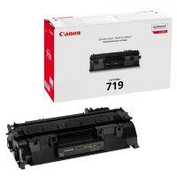 Toner Canon CRG-719, 3479B002, originál 3