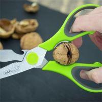 Kuchyňské nůžky Rapesco, multifunkční 4