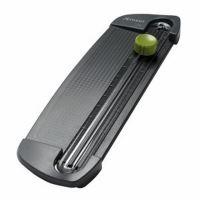 Kotoučová řezačka SmartCut A100