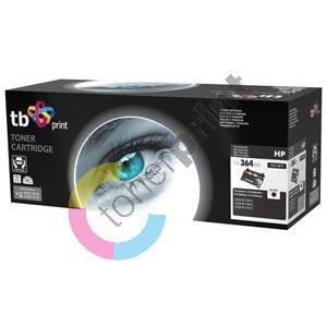 TB toner kompatibilní s HP CC364A 100% New 1