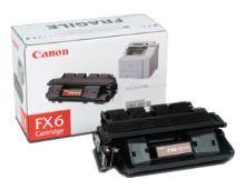 Toner Canon FX-6 MP print