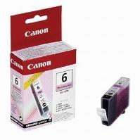 Cartridge Canon BCI-6PM, originál