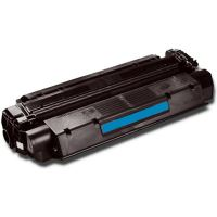 Toner Canon EP-27, black, MP print