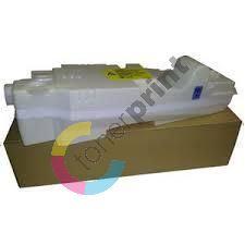 Odpadní nádobka Canon CEXV9, FM2-0083-000, originál 1