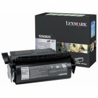 Toner Lexmark Optra SE-3455, 12A0825, renovace