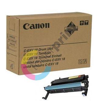 Válec Canon CEXV18, 0388B002, originál 1