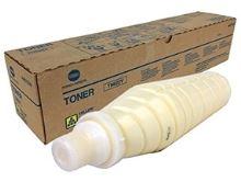 Toner Konica Minolta A5E7250, C1085, C1100, yellow, TN-622Y, originál