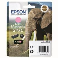 Cartridge Epson C13T24364012, light magenta, originál