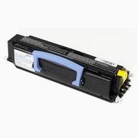 Toner Dell 1720 MW558 6K MP print