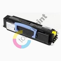 Toner Dell 1700, 1710, H3730, black, MP print