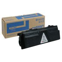 Toner Kyocera FS-1120D, TK160, MP print
