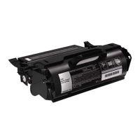 Toner Dell 5230, 593-11046, D524T, return, originál