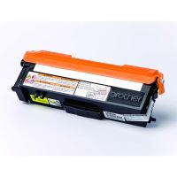Toner Brother TN320Y, originál