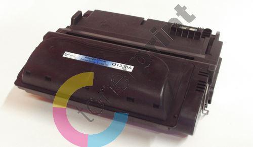 Toner HP Q1338A renovace 1