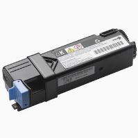 Toner Dell 1320C, DT615, black, 593-10258, originál