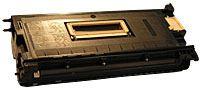 Toner Xerox DC-220, 230, 113R276, originál