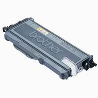 Toner Brother TN-2120, black, MP Print