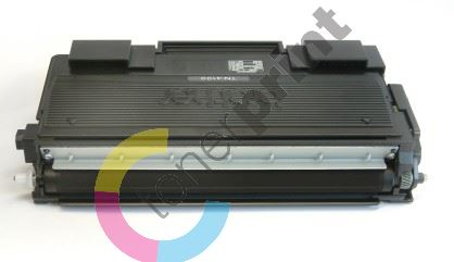 Toner Brother TN-4100, black, MP print