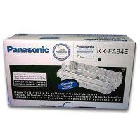 Válec Panasonic KX-FA84E, black, originál