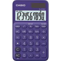 Kalkulačka Casio SL 310 UC PL