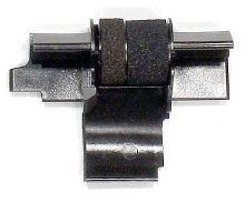 Váleček do kalkulačky pro Epson IR 40T, červeno-černá, Gr.745