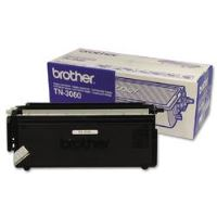 Toner Brother TN3060 originál