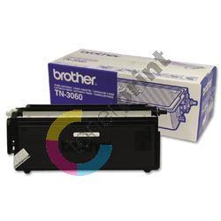 Toner Brother TN3060 originál 1