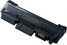 Toner Xerox 106R02778, black, MP print