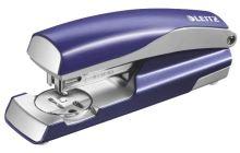 Sešívač Leitz NeXXt STYLE 5562, titanově modrý