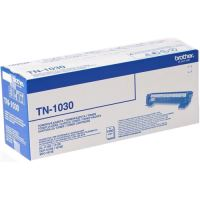 Toner Brother TN-1030, black, originál