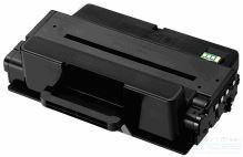 Toner Xerox 106R02306, black, MP print