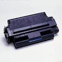 Toner Canon EP-W, renovace