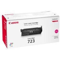 Toner Canon CRG-723M magenta originál