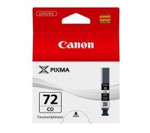 Cartridge Canon PGI-72CO, chroma optimizer, originál